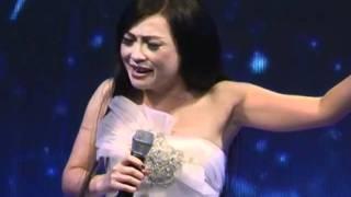 Lời chưa nói- Phương Thanh in SEAshow