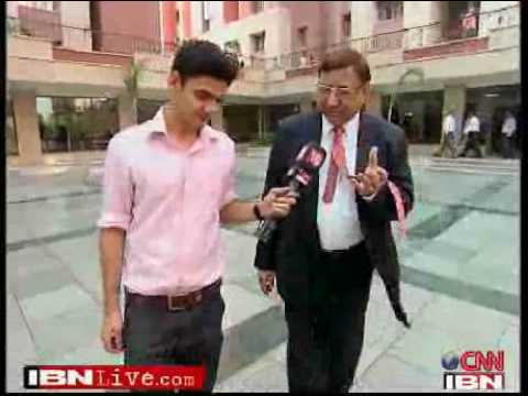 WHY AMITY UNIVERSITY IS NO.1 part1