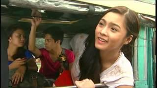 Ina Kapatid Anak sa October 8 na!
