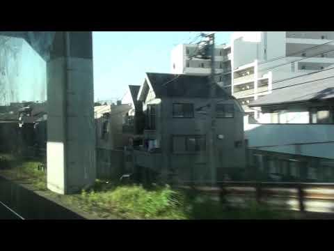 松本人志 武蔵小杉
