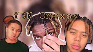 YBN Cordae Hair Tutorial Video