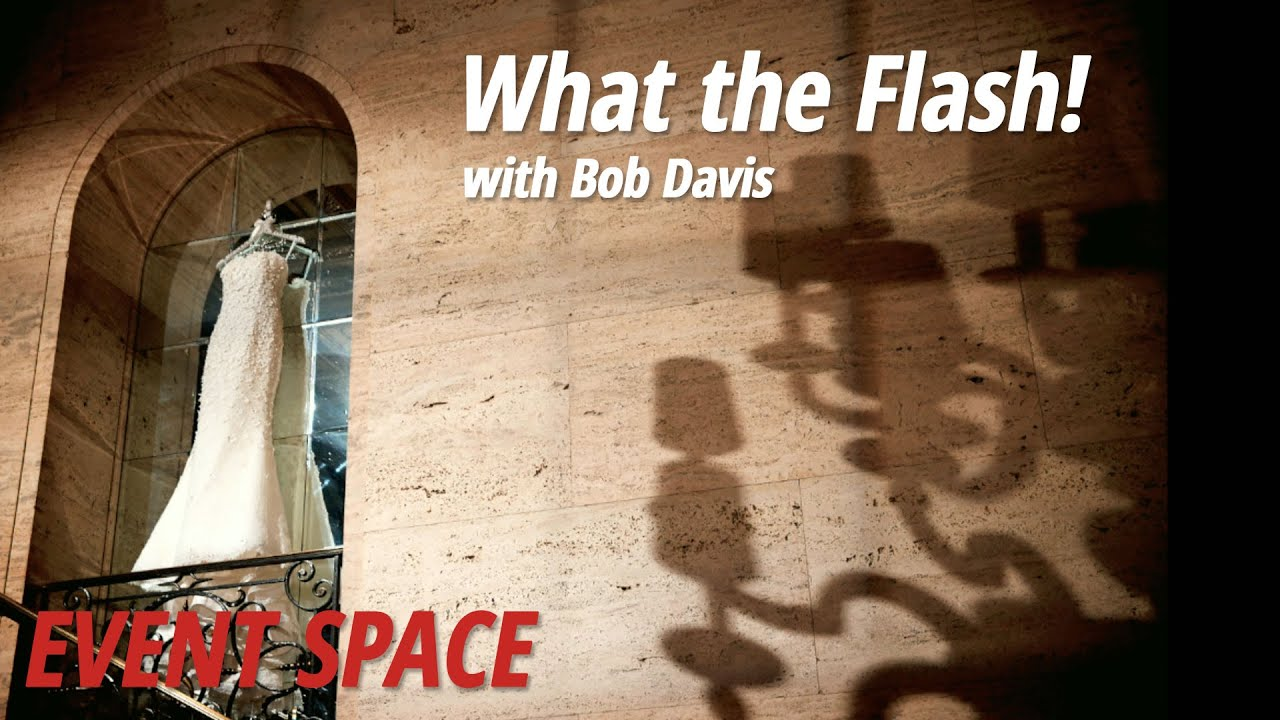 What flash for sports photography?