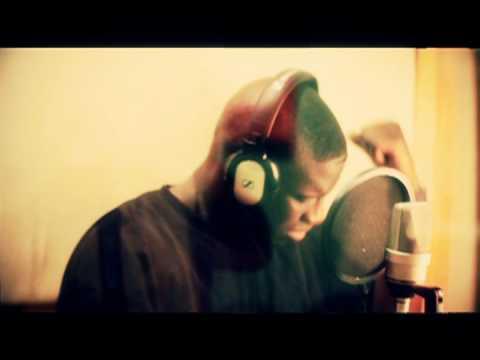 New R&B Songs 2013Meek Mill ft Kirko Bangz - Young and Gettin It ( @shunward )