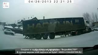 car crash compilation russia#393