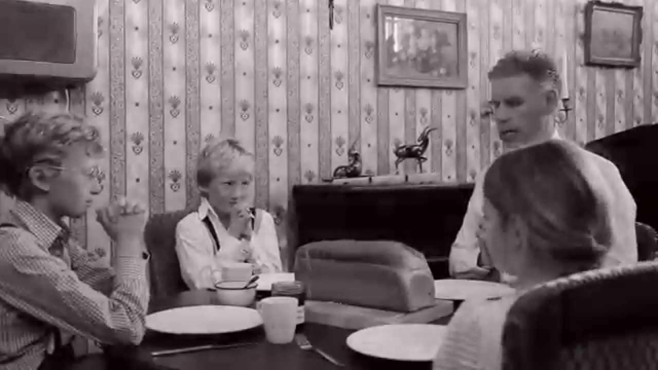 Spiksplinternieuw Cindy Aarts 40 Jaar slapstick movie charleston jaren 20-30 feest PT-46