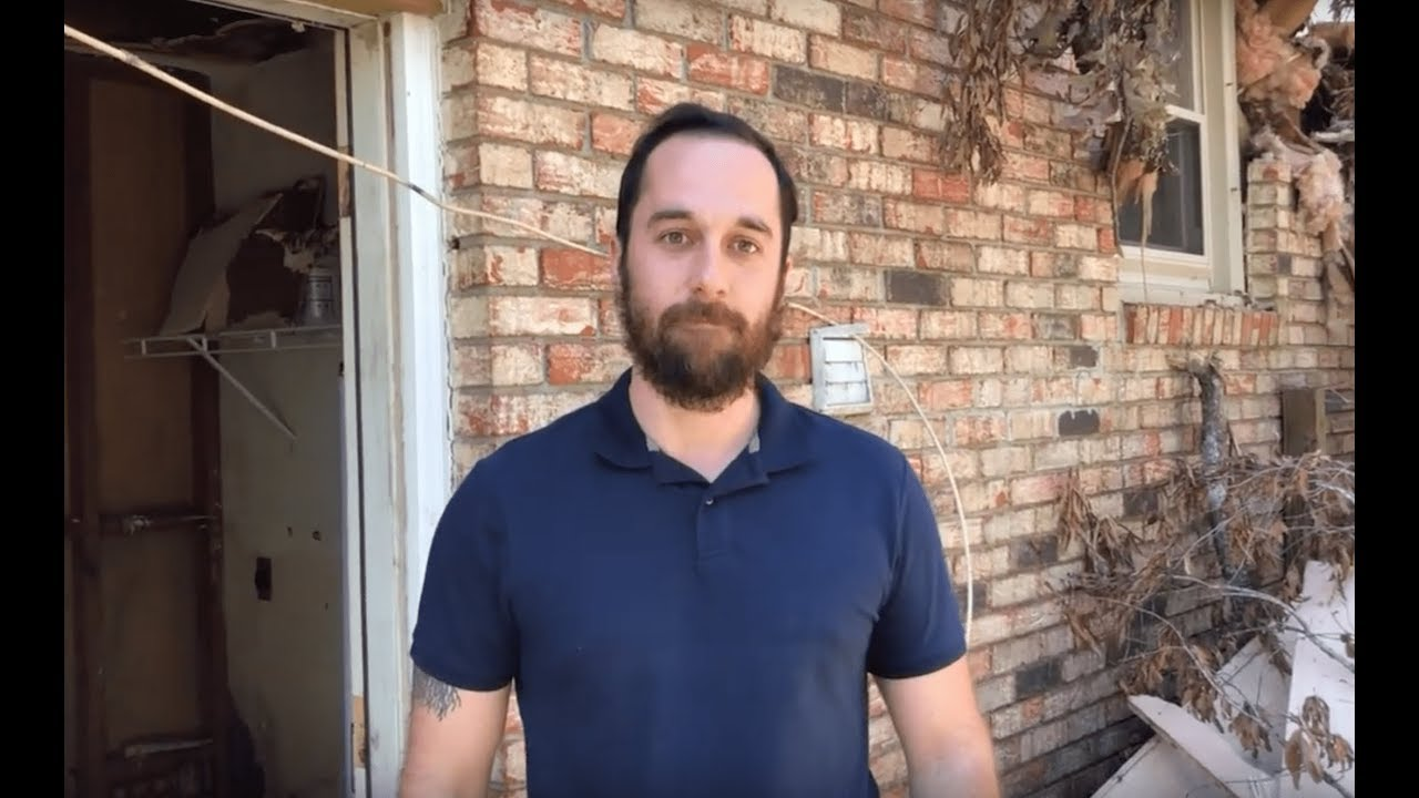 We Buy Houses Charleston | Palmetto State Home Buyers Testimony by Nick