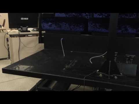 Floating Crane Simulator_3
