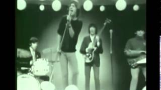 The Rolling Stones - Leave Me Alone 1963