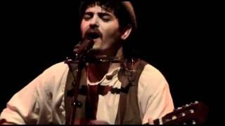 Download Video Khalid Izri   Then Yemmenzen.(walid mimoun) MP3 3GP MP4