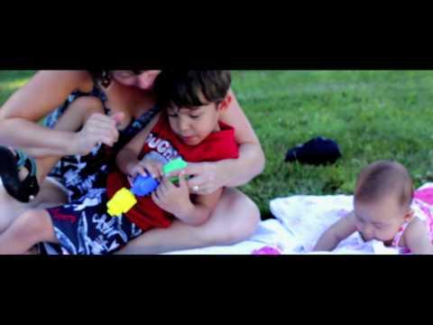 Family BBQ  -  Bar-BQ em Familia