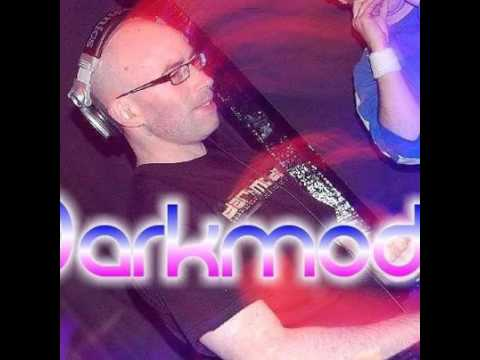 Darkmode Techno Sessions 2