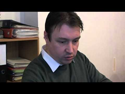 Консультация по гражданству гражданина Азербайджана