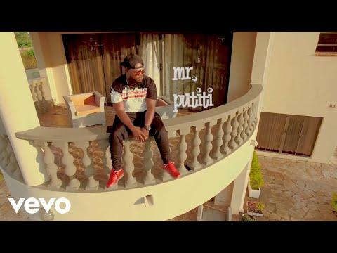 ExQ drops Tsaga Of The Year lyric video
