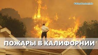 видео Условия возникновения пожара в помещениях и его стадии