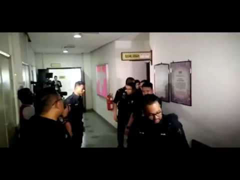 8 years' jail for Datin in maid abuse case
