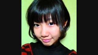 中学2年生の声優・諸星すみれさんが今ハマっているのは・・・学校?!