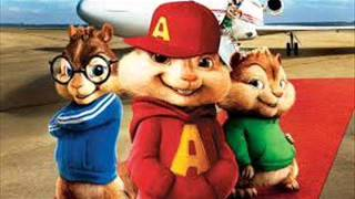 Manuel Carrasco - Ya No (Alvin y las ardillas) (Alvin and the Chipmunks)
