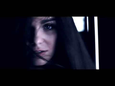✿ Аня - Морячка ✿ Анна Кончаковская ✿