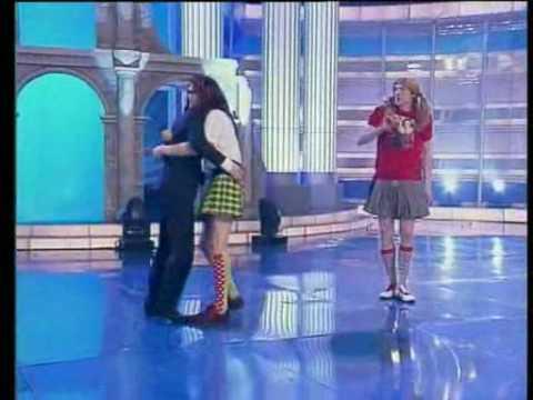 КВН Максимум Муз конкурс