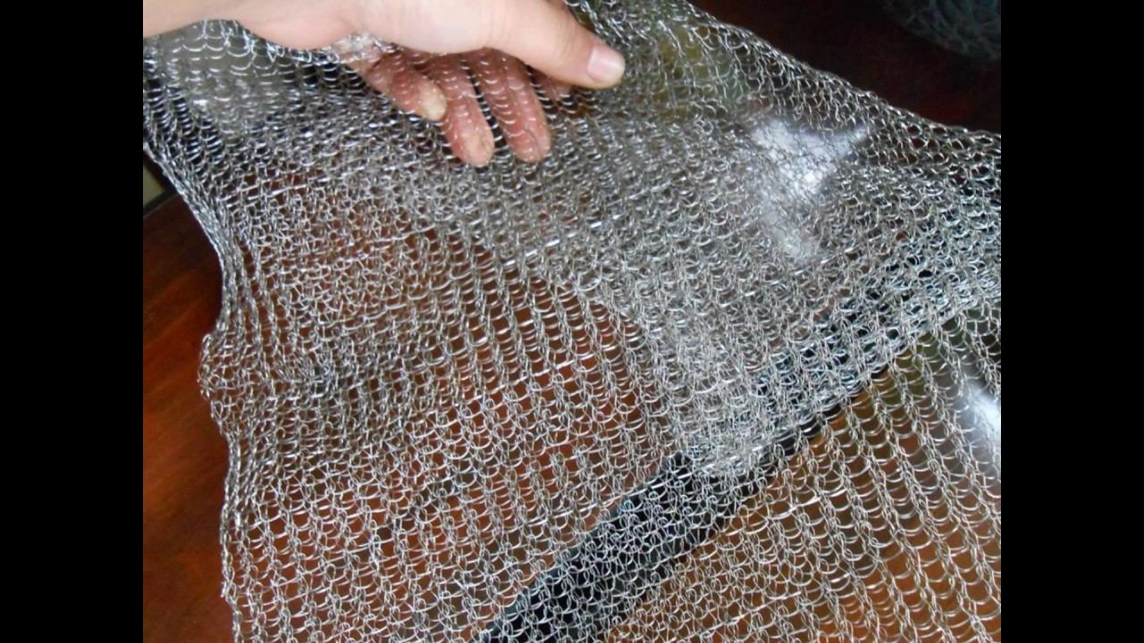 wire mesh for filtering liquid and gas,Stainless steel wire mesh ...