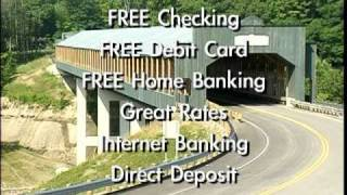 Lakeview Federal Credit Union - Changes