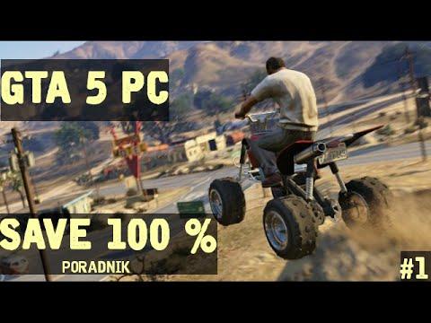 100 Gta 5