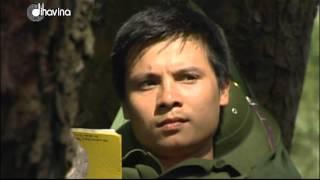 Trường Sơn Đông Trường Sơn Tây - Nhạc Cách Mạng Hay Nhất [Official MV]