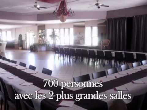 les salons de montlouis 37270 montlouis sur loire