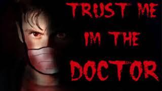 Rutto Lääkäri