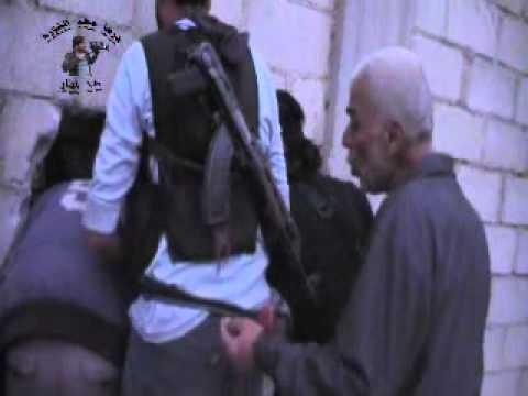 Download ج1درعاالبلد-شاهد ماذا يقول كبير السن عندما اصيبت احد النساء 1-4-2013
