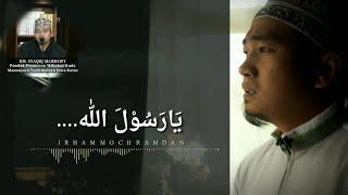 Download Sholawat di Miftahul Huda, KM. Syaqiq Marbawi - Isyfa'lana