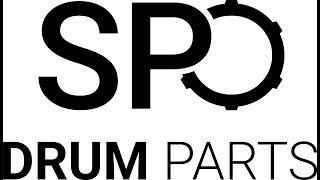 SPO Damp Clamp Instructional Video