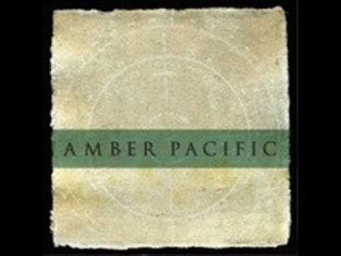 The Good Life - Amber Pacific