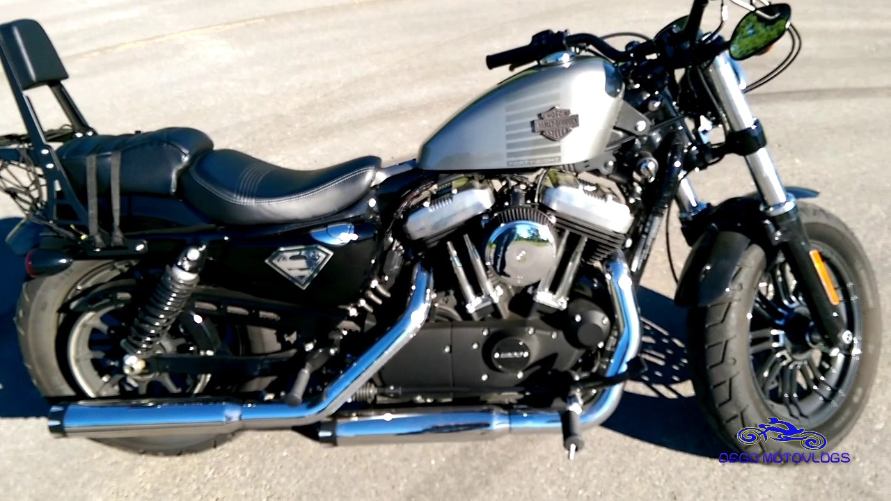 2016 harley davidson 48 mods so far update problems etc 04 2016 harley davidson 48 mods so far update problems etc 042017 sciox Image collections