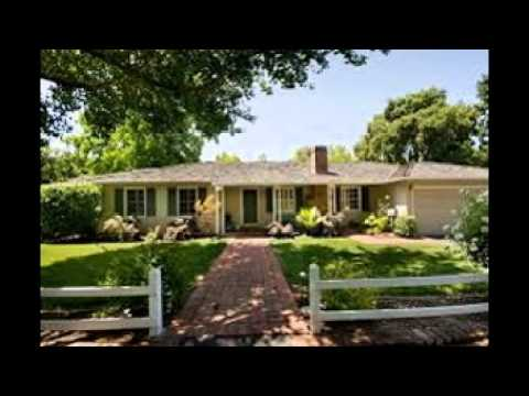Ranch Home Landscaping Pictures