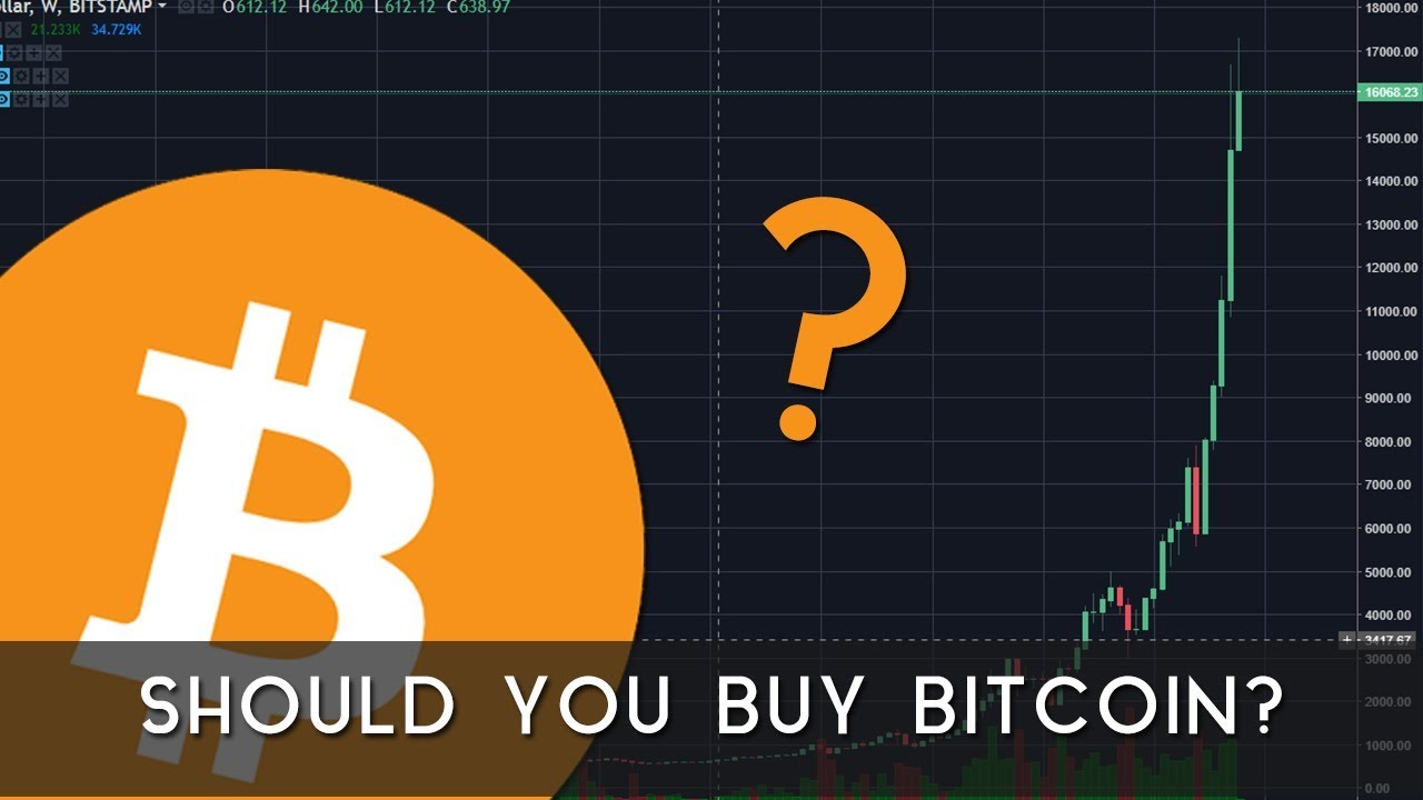 Should you buy bitcoin a video for those who are new youtube should you buy bitcoin a video for those who are new ccuart Choice Image