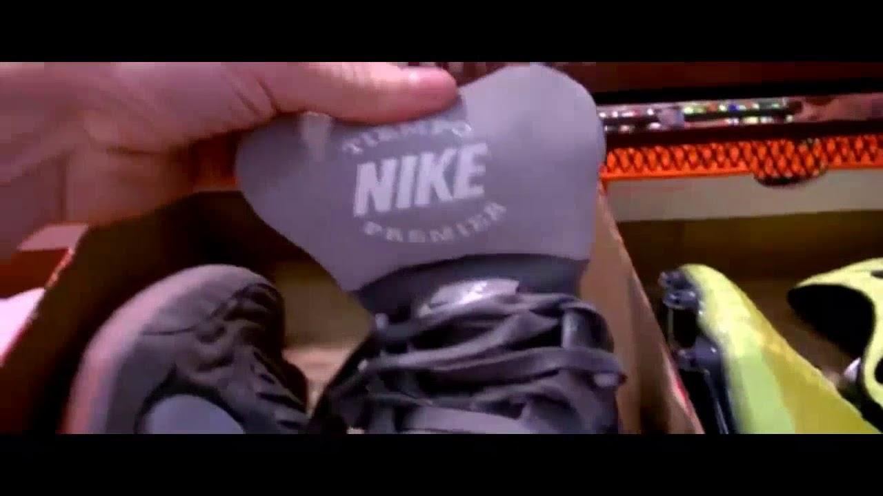 Зимние Кроссовки Nike Air Мужские Купить