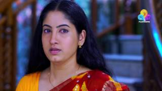 Rathrimazha EP-125 Flowers TV Serial Full Episode