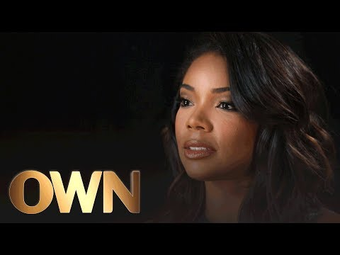 Gabrielle Union Shares Her #MeToo Story | #OWNSHOW | Oprah Online