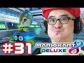 【瀬戸の実況】マリオカート8 デラックスを実況プレイ!Part 31