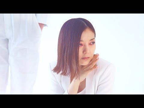 「極楽浄土」チリヌルヲワカ