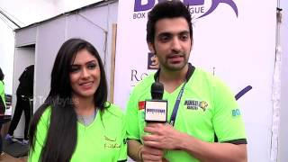 Kumkum Bhagya 23rd April 2015 Written Episode Update
