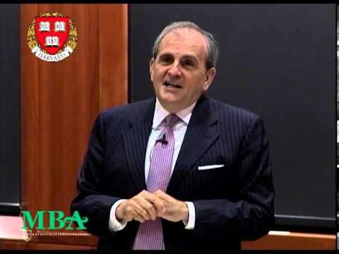 Forte Village - Harvard Business School
