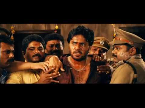 Yakshiyum Njanum Malayalam Movie | Malayalam Movie | Thilakan Performing Rituals
