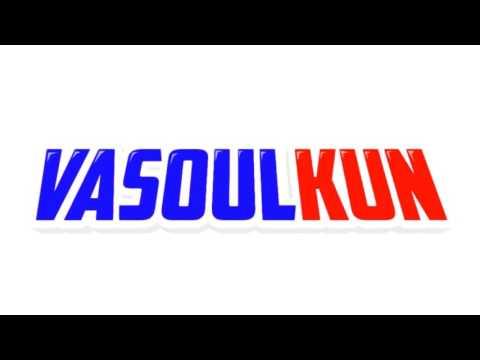 [🎬2DOpener] VasoulKun [CCP+Æ] 20likes? dual with Kenzoyz