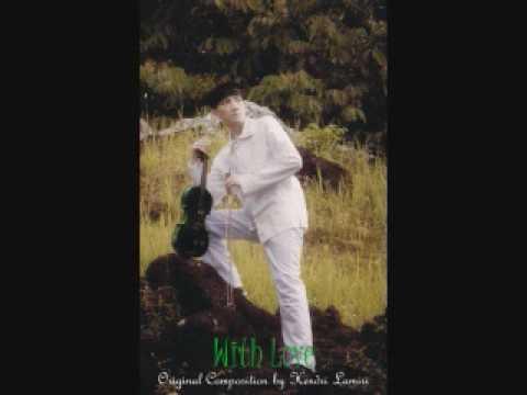 Hendri Lamiri (Audio)_With Love