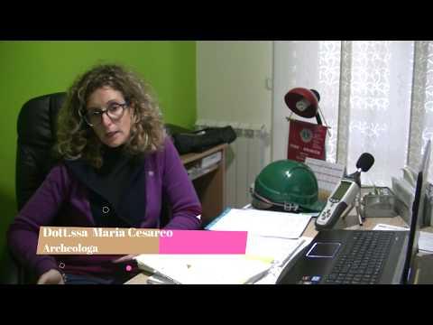 PERCHE' UN CORSO SULLA SICUREZZA NEI CANTIERI ARCHEOLOGICI