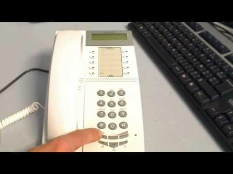 ericsson dialog 4222 manual svenska youtube rh youtube com
