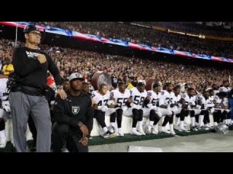 Faith leaders weigh in on NFL controversy