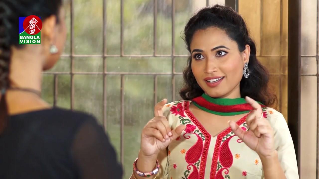 Kheloar-খেলোয়াড়   Part-91   Chanchal Chowdhury, Moutushi, Ezaz   Bangla Natok   Banglavision Drama